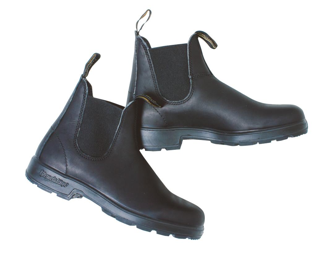 梅雨入りしたら買わなくちゃ! 雨の日ブーツ&バッグのおすすめをチェック★_1_3-3