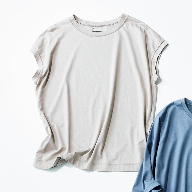 カオスのTシャツ
