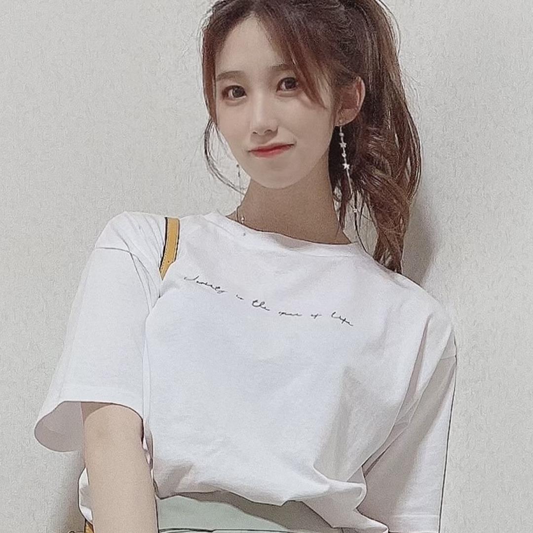 【GU】プチプラ春夏服が可愛いすぎる♡