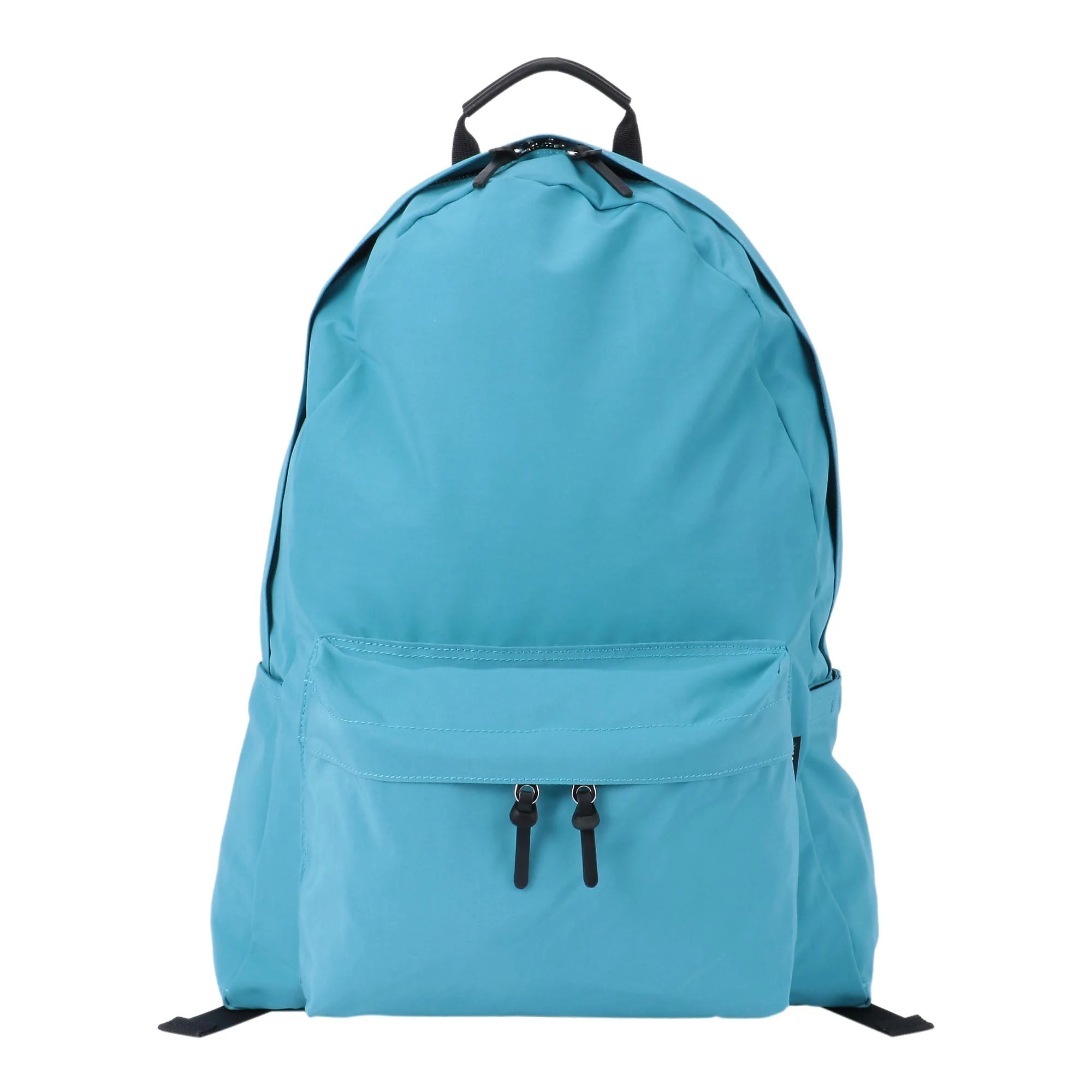 STANDARD SUPPLY DAILY DAYPACK ¥17,600