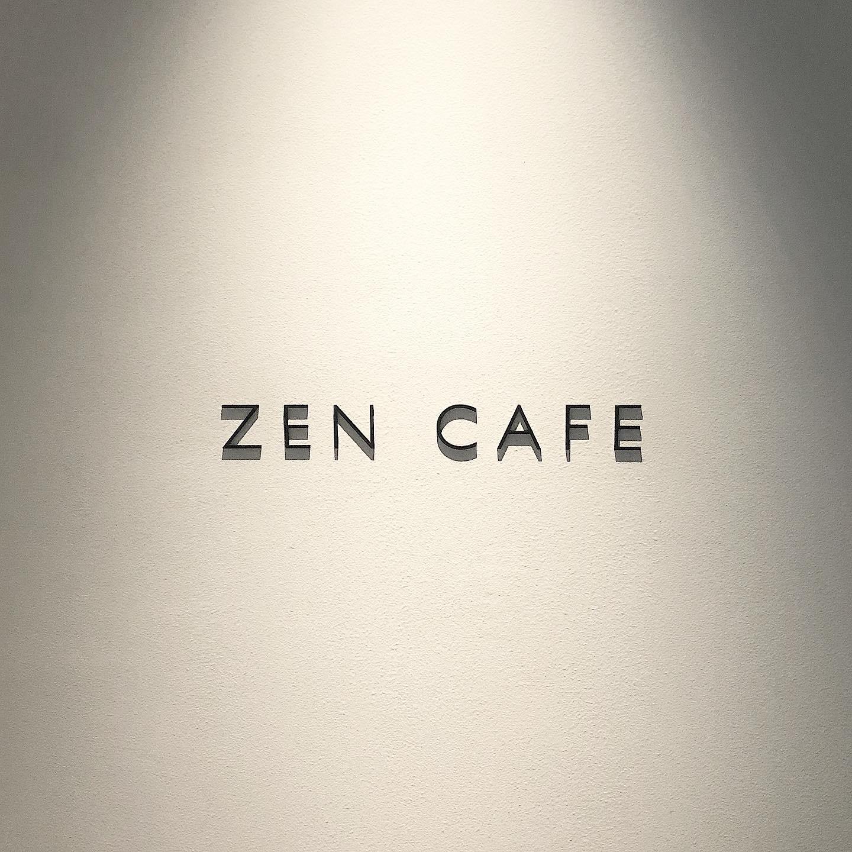 【 カフェ 】京都・祇園 和菓子好き必見!隠れ家和菓子カフェ_1_2-1