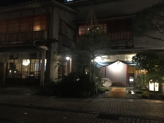 金沢旅行❤︎お宿編_1_1