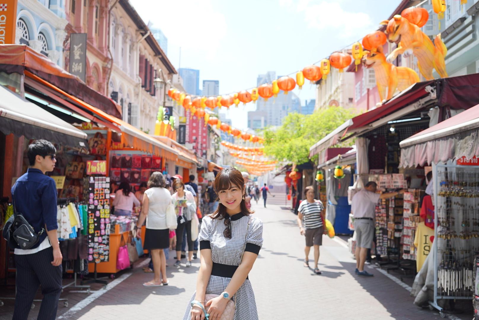シンガポールおすすめ観光スポット②_1_1
