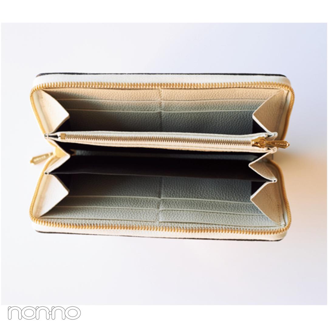 かしこ可愛いSLG★グッチのミニ財布【20歳からの名品】_1_3-2