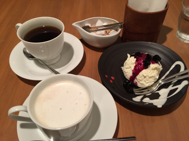 春のカフェ探訪_1_2