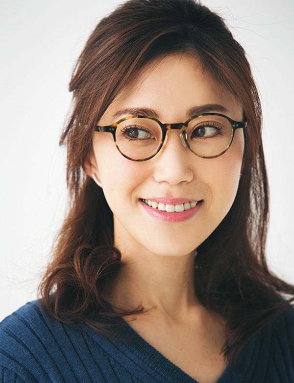 運命のメガネの探し方「メガネに慣れていないので、ストレスの少ないものを選びたい」_1_4-2