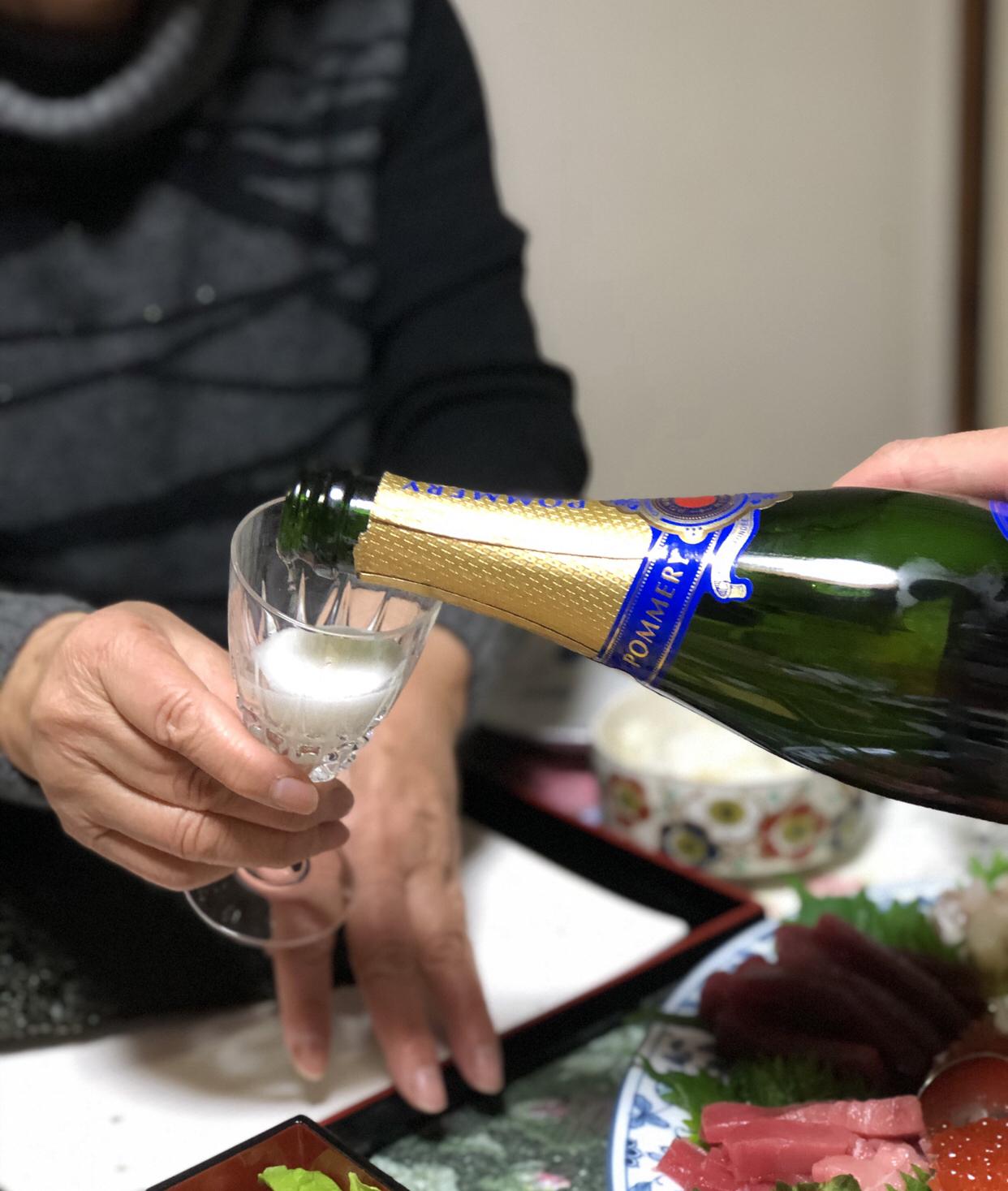 初めてお節料理を作って新年をお祝い_1_8-3