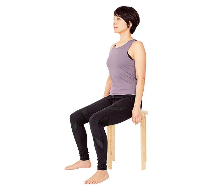 下垂した内臓を引き上げる!腹式呼吸で瘦せやすい体に【2度と太る気がしないダイエット】_1_4-2