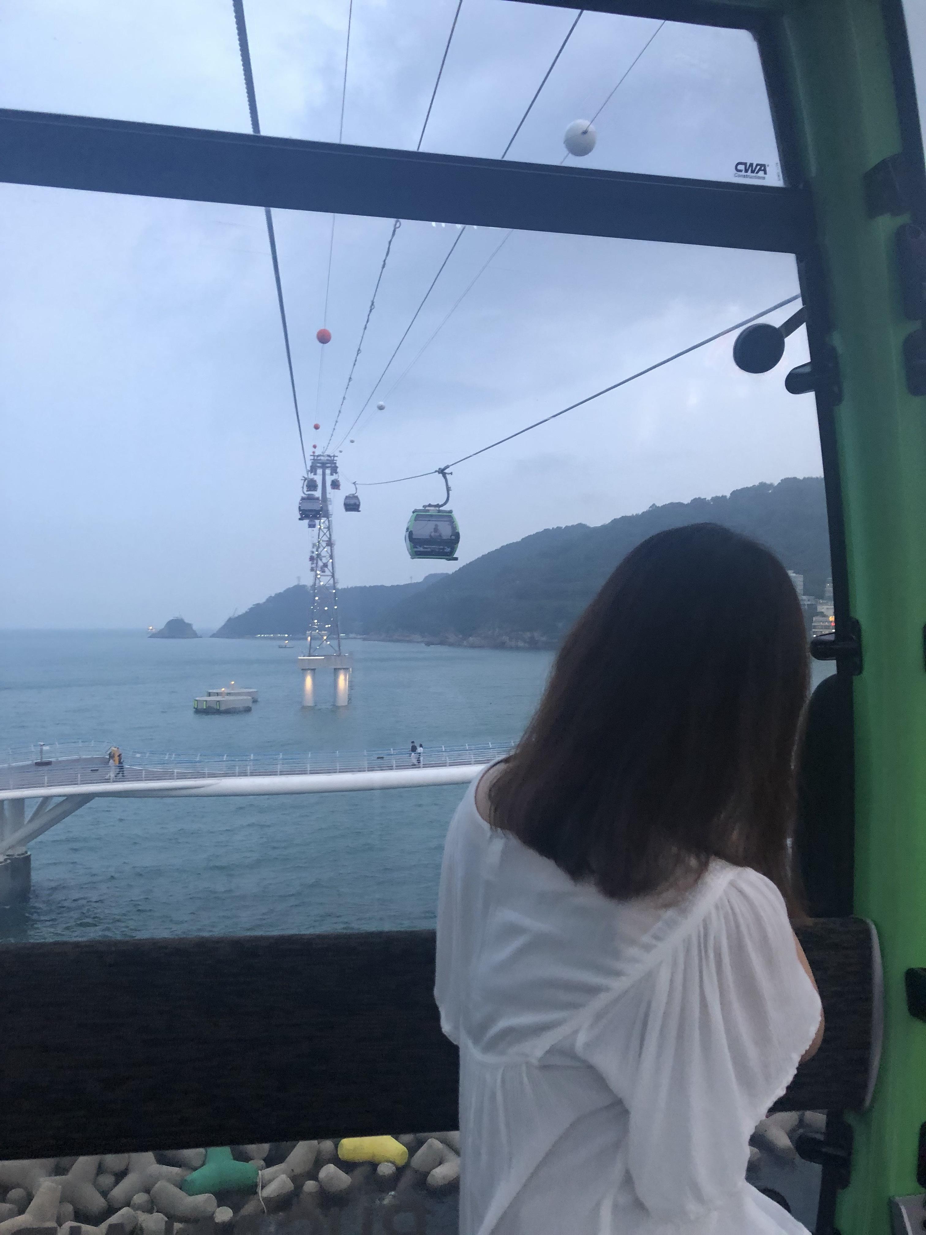 【韓国】釜山女子旅①インスタ映えスポット2選_1_2-1