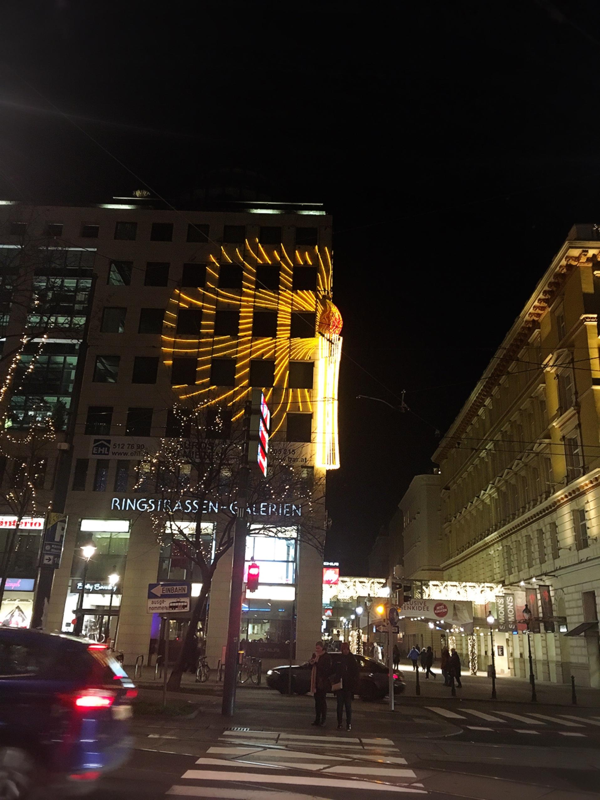 ウィーン市庁舎のマーケット_1_6