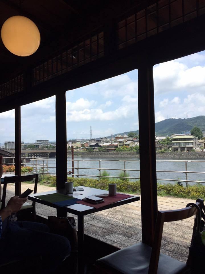 一番いきたかった京都へ_1_4
