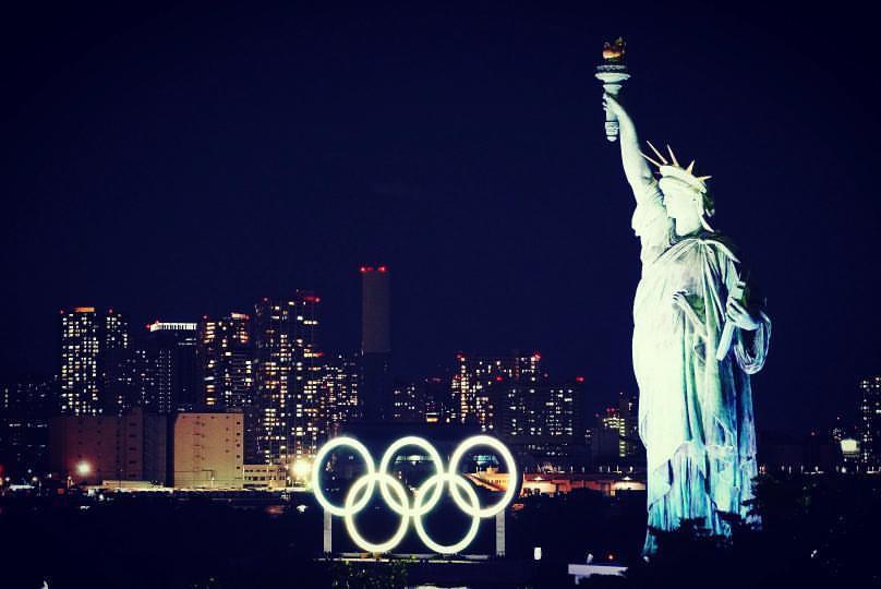 2020年 東京オリンピック_1_2