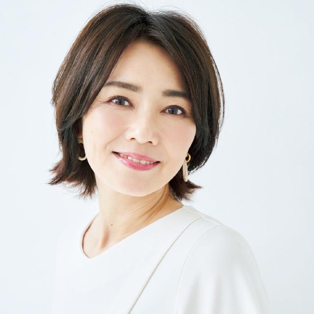 山本敦子さん