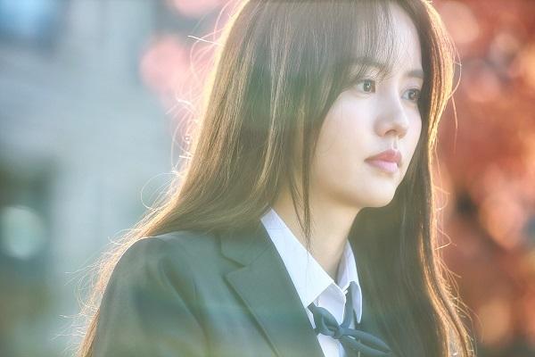 見ればキレイになる⁉韓流ドラマナビ⑮「恋するアプリ Love Alarm」 _1_9