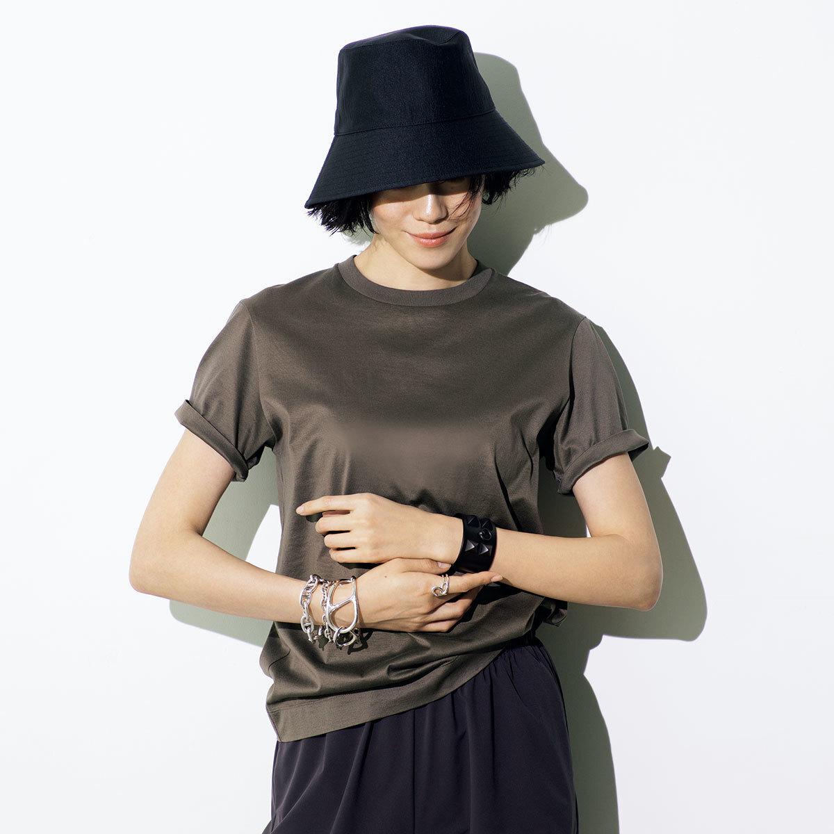 Tシャツの上手な盛りかた1_2