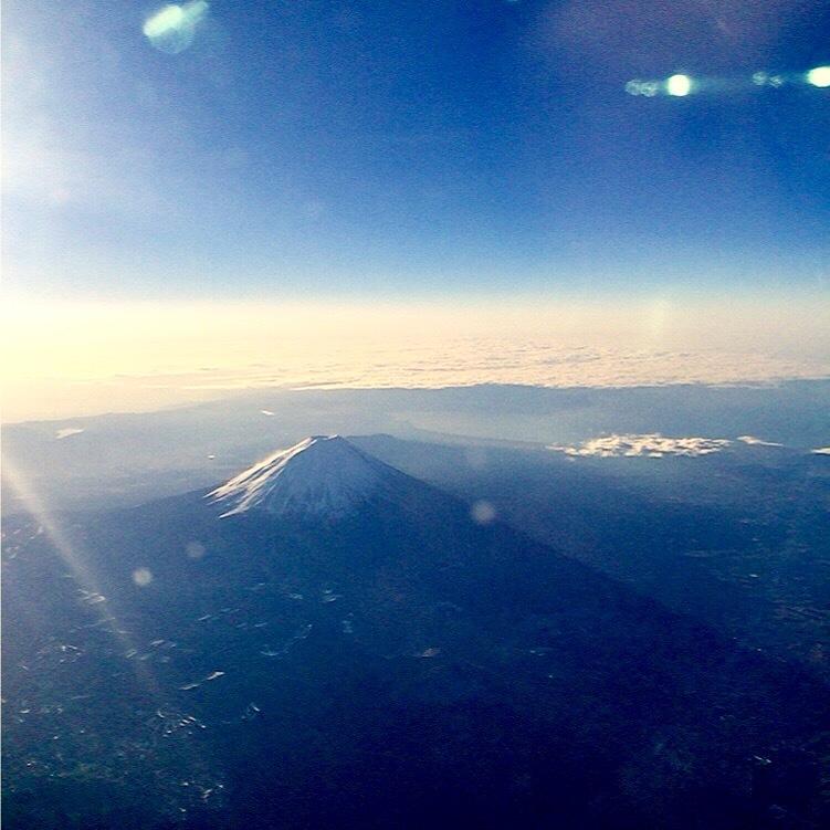 冬限定 空からの絶景を楽しむなら_1_1
