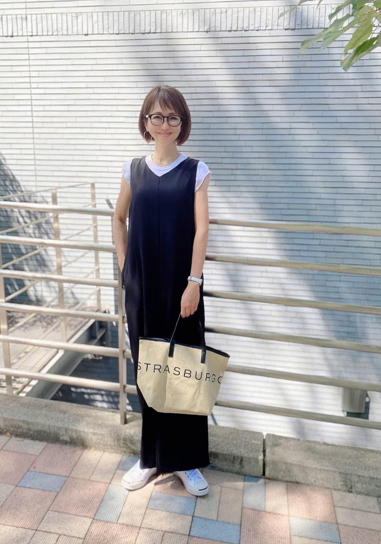 華組 成田千恵さん
