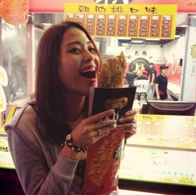 "GWは""おうち台湾"" 。旅行気分で本場台湾の味を楽しもう♪_1_3"