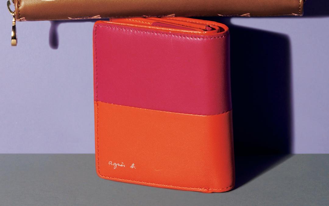 【憧れブランドの財布2021】キュート派必見! テンション上がるおすすめ財布6選_1_9