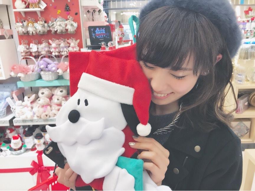 《total ¥5000以下!》PLAZA商品でクリスマスおうちデート♡_1_4