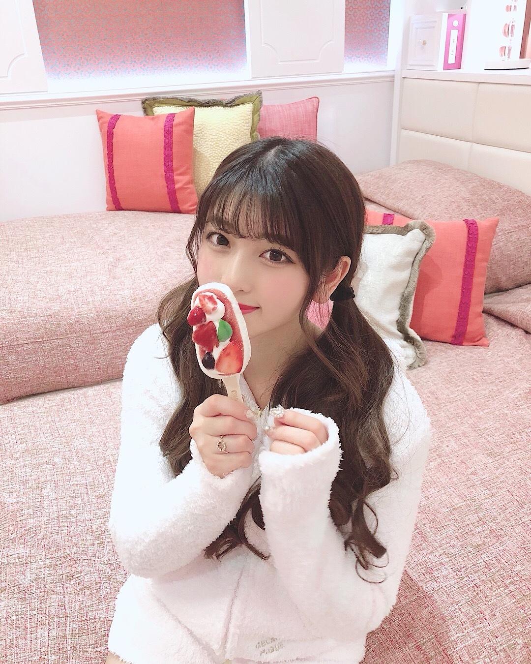 【JILL STUART】girly全開なピンクのホテル♥_1_16