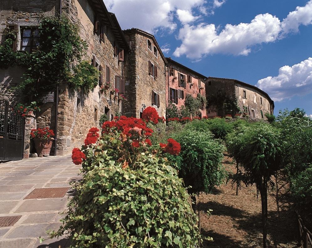 オンラインで楽しむ海外旅行。 人気ワイン生産者とワイナリーツアーを【飲むんだったら、イケてるワイン/WEB特別篇】 _1_3