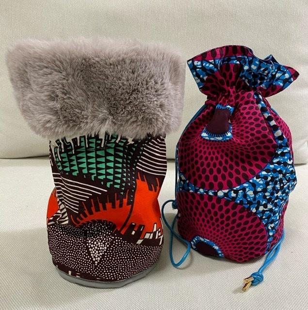 メイドインアフリカのバッグ_1_2-2