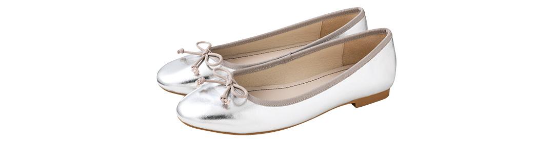Photo Gallery 【2021SS】カジュアル靴&フェミニン靴 フォトギャラリー_1_3