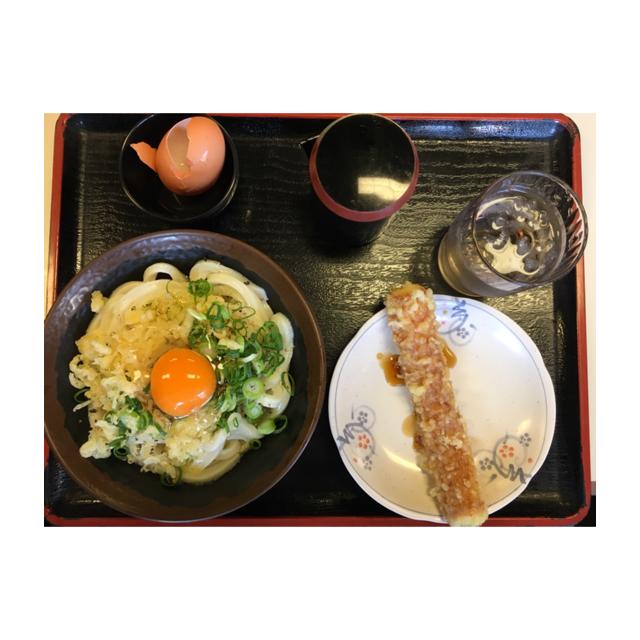 【激安】おうどんを〇〇円で食べれちゃう!!Part2_1_1
