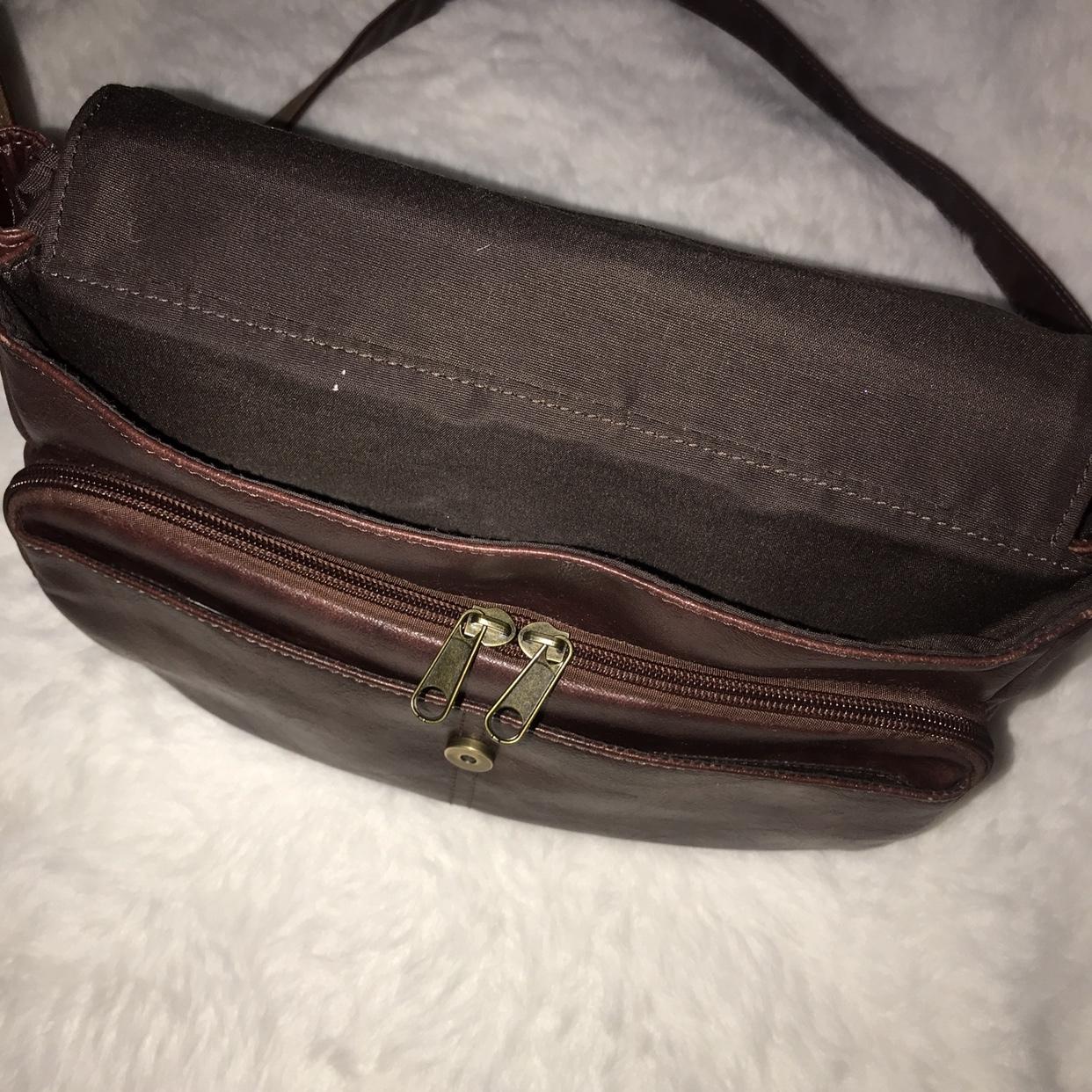 【カバンの中身】What's in my bag !?_1_3-2
