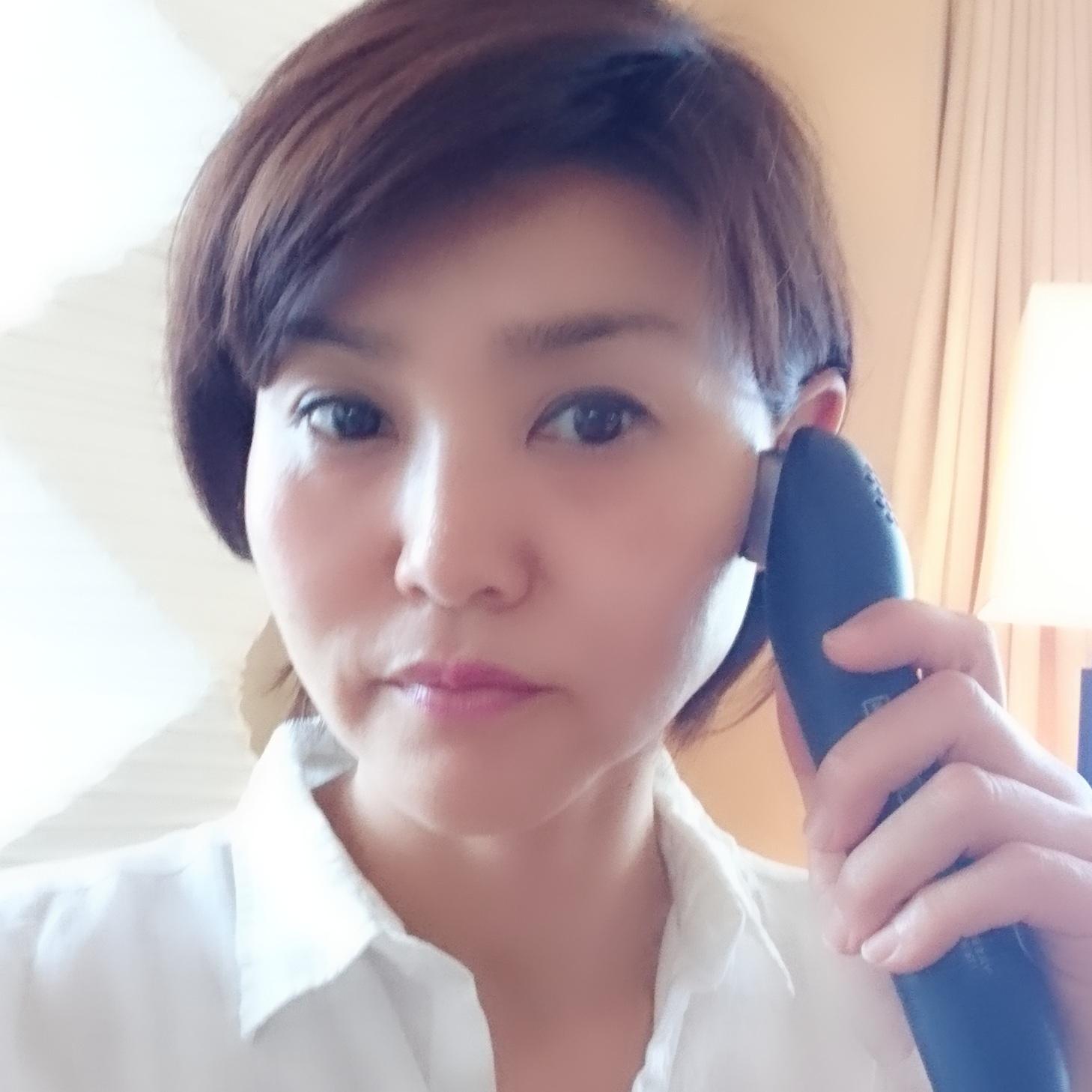 Panasonicから発売の美容家電&高機能化粧品を体験_1_2
