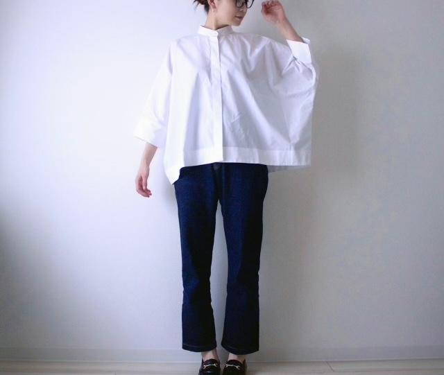 +J(プラスジェイ)2021年春夏コレクションの購入品_1_7
