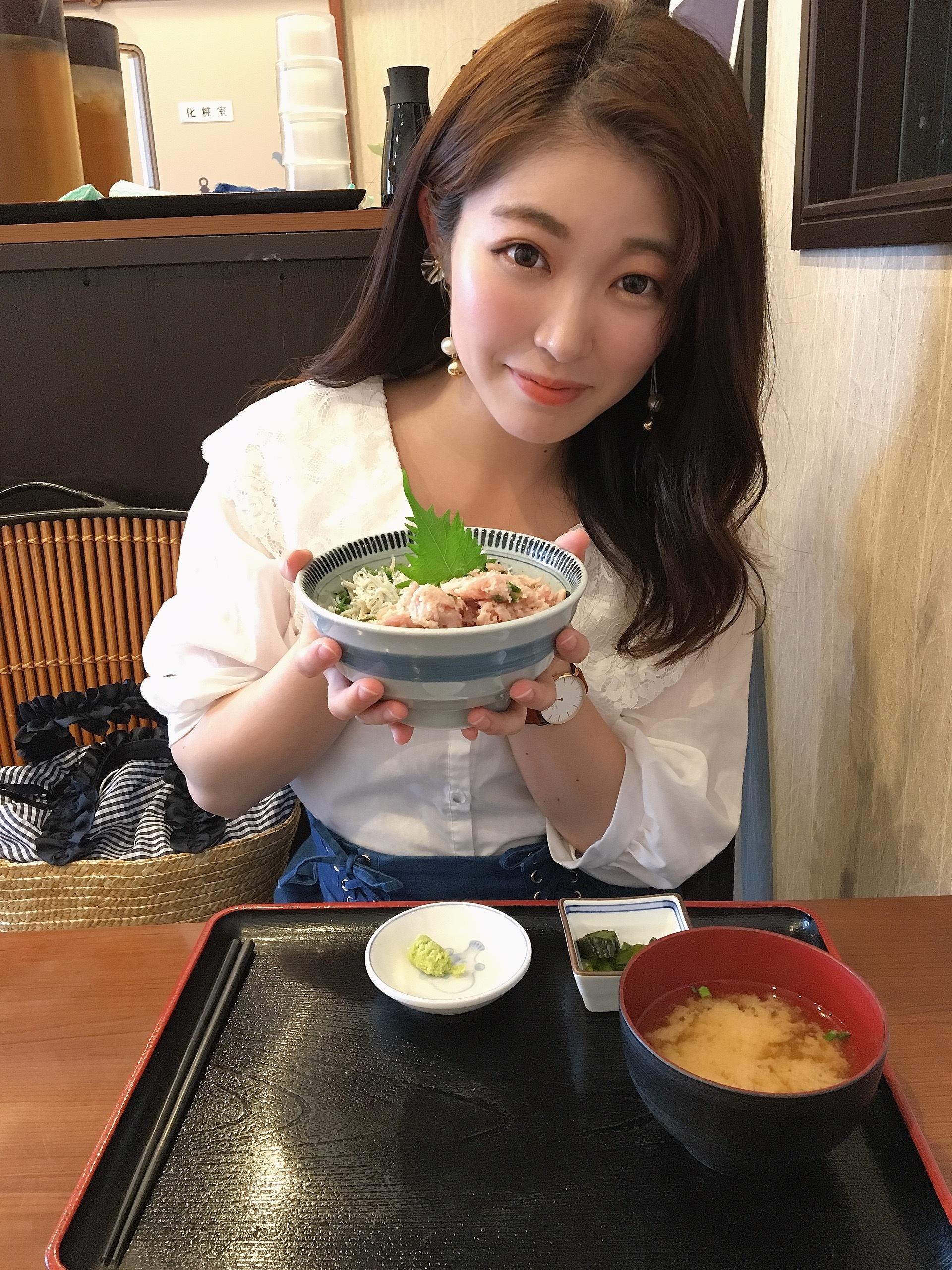 《女子旅 in 鎌倉☆》のすすめ♪_1_5