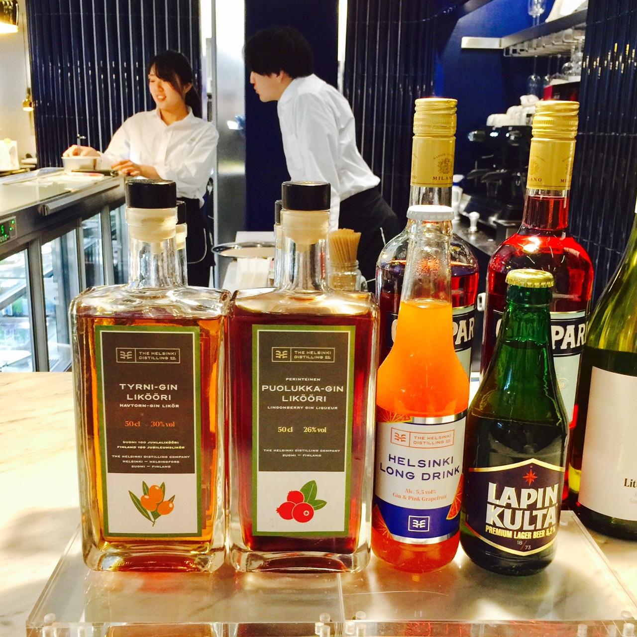京都にできた北欧スタイルの宿、MAJA HOTEL KYOTOに泊まる!_1_4-3