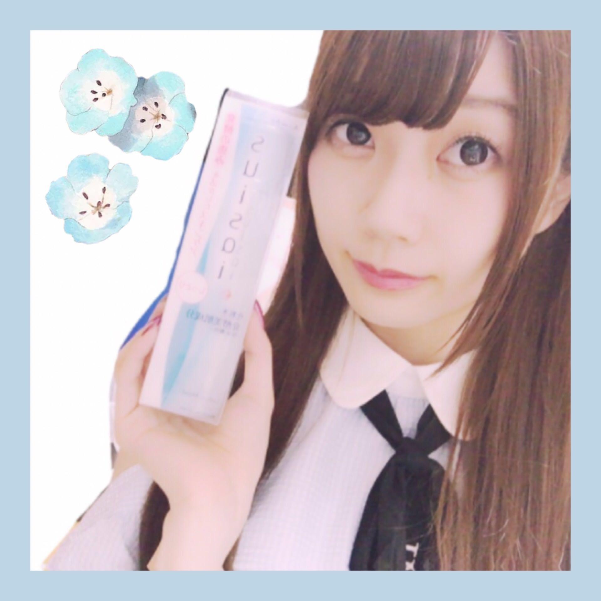 『 カネボウ suisai ローション&酵素洗顔パウダー 』2_1_1