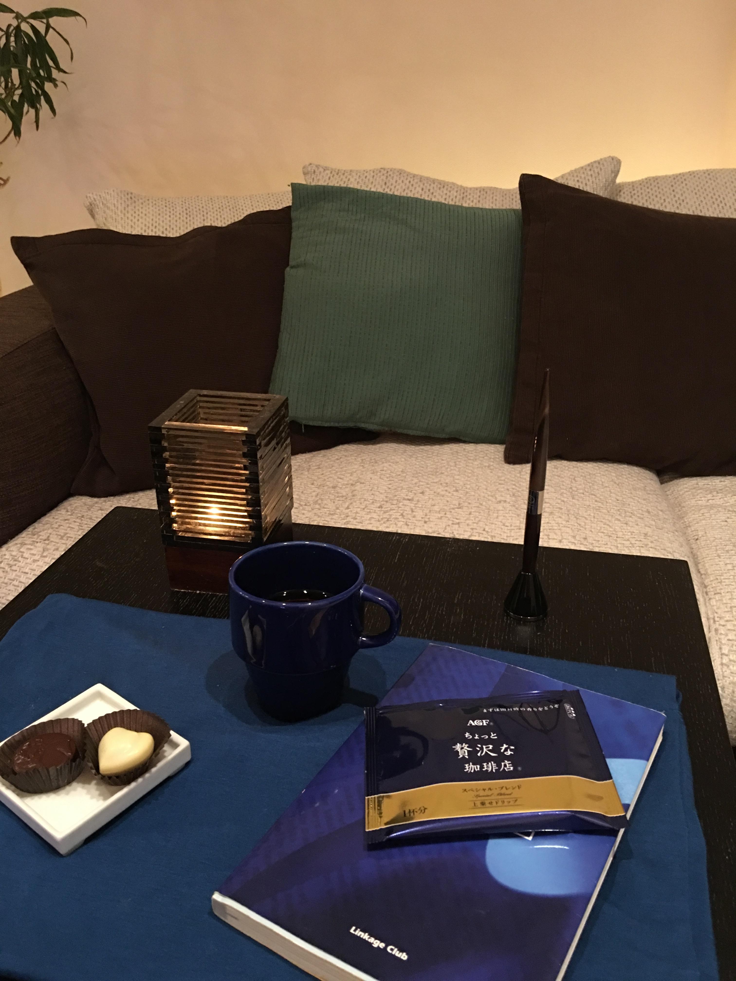 ちょっと贅沢なコーヒーで、贅沢なひとときを。_1_3
