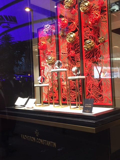 見所満載。香港の旧正月♪ _1_1-2