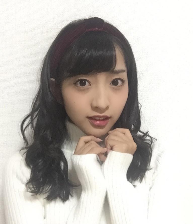 最近買ったお気に入りでヘアアレンジ♡_1_1