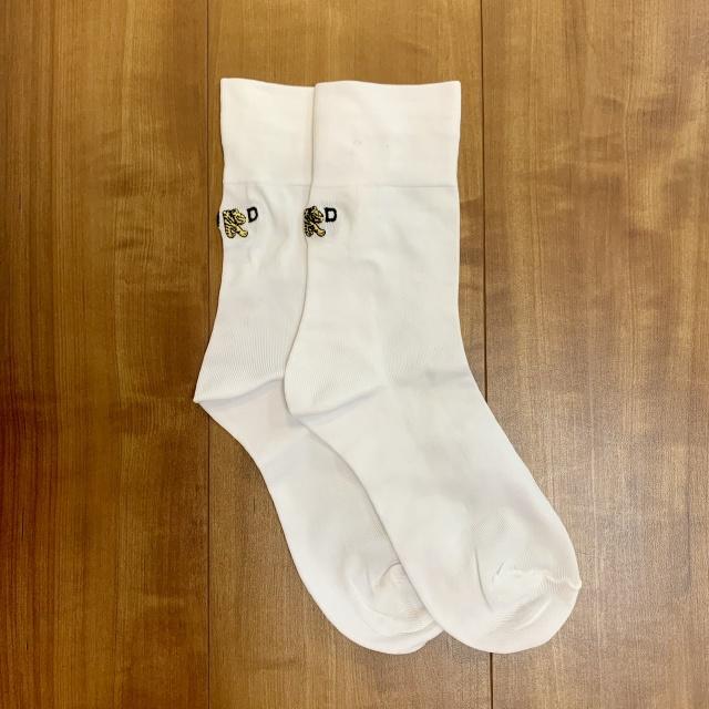 〝靴下派〟or〝タイツ派〟足もと防寒について。_1_1