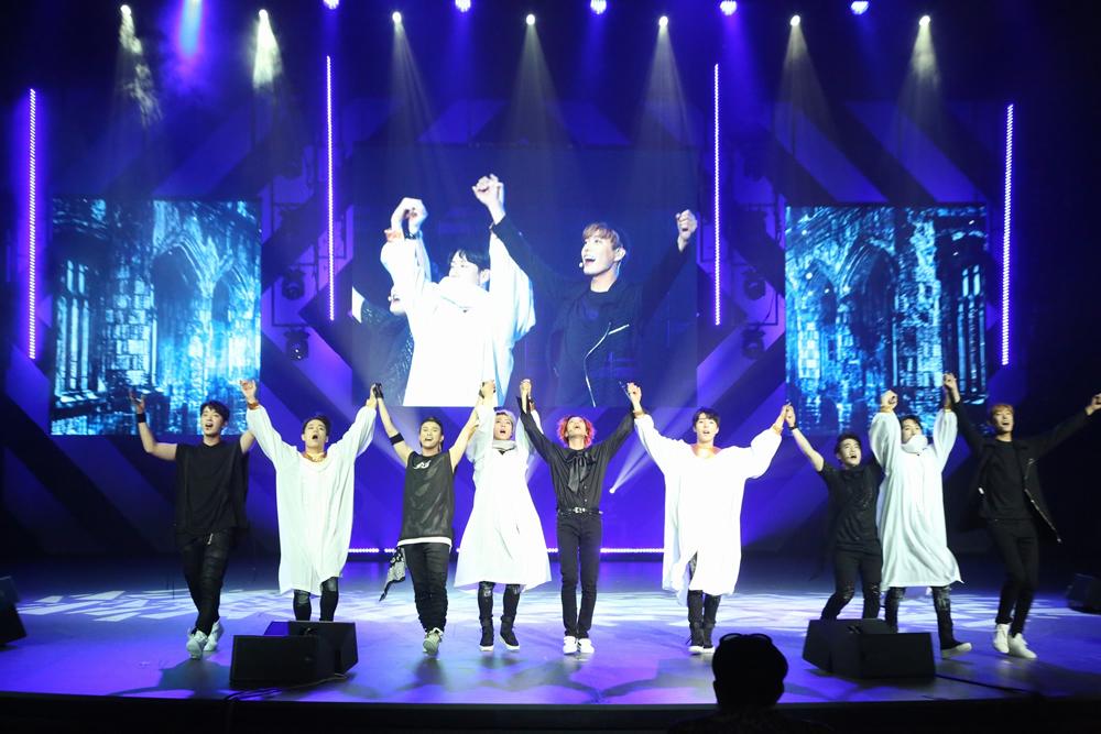 チャンソンさん(2PM)らが初挑戦!ミュージカル「ALTAR BOYZ」_1_5