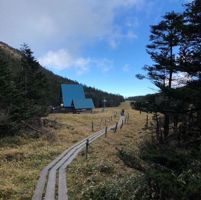 こんな絶景と出会えるなんて!週末は八ヶ岳で日ごろの疲れをリフレッシュ♡_1_2