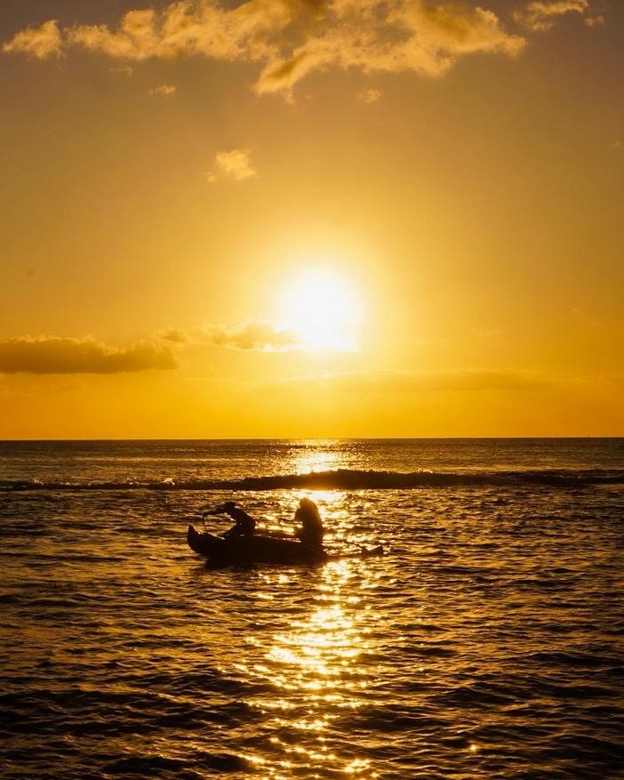 大人のハワイ旅_1_6