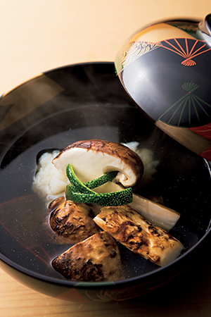 絶対行くべき名店だけを厳選 京都の最高ディナー 五選 part1_1_1-2
