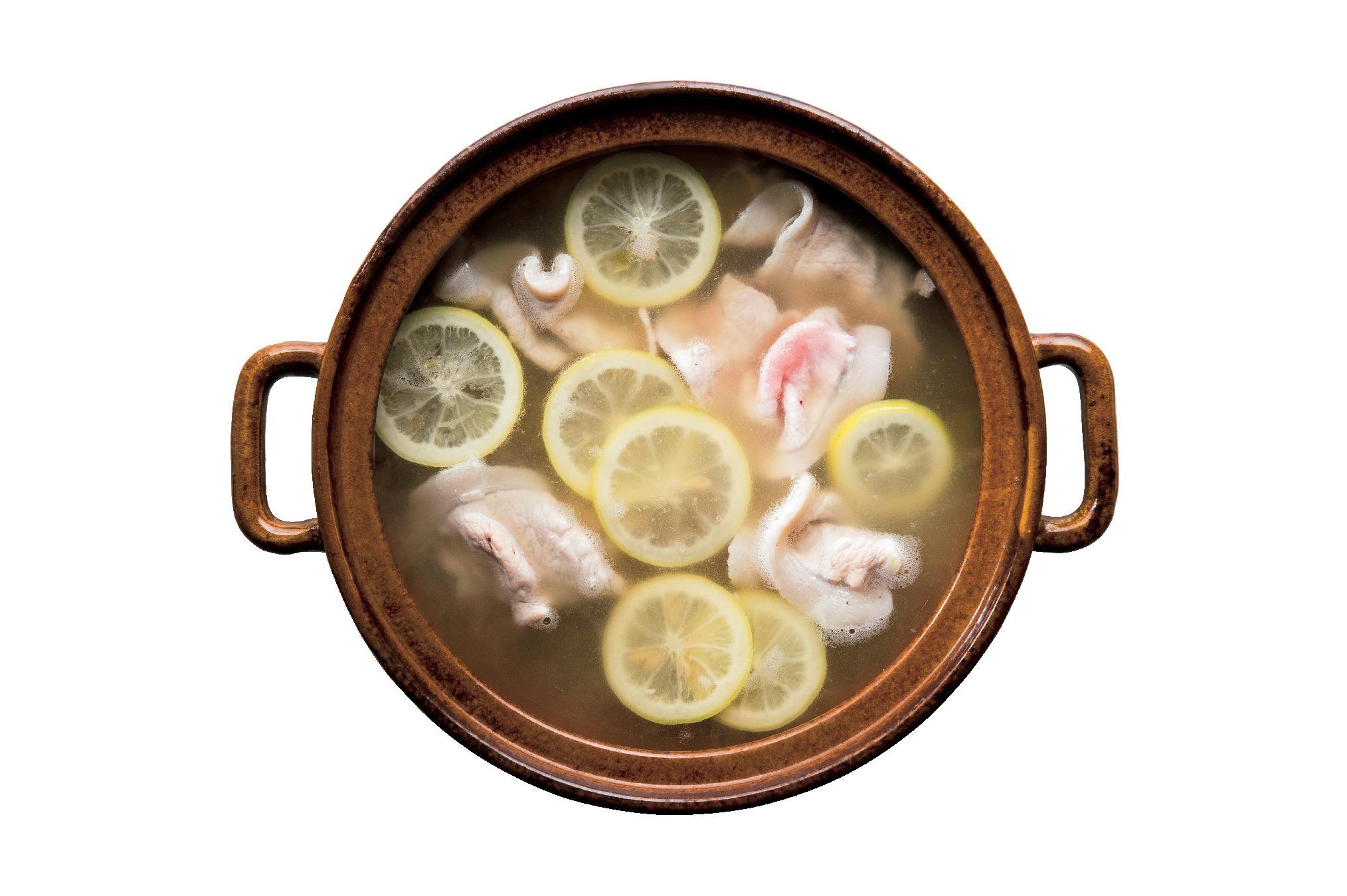 全国の美味に詳しい白央篤司さんが唸った、西日本の新ご当地鍋五選_4_1
