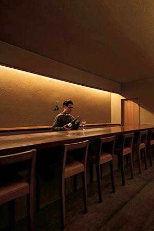 """京都の甘味&BAR """"最高の食事""""の後に立ち寄りたいのはどっち?_1_1-4"""
