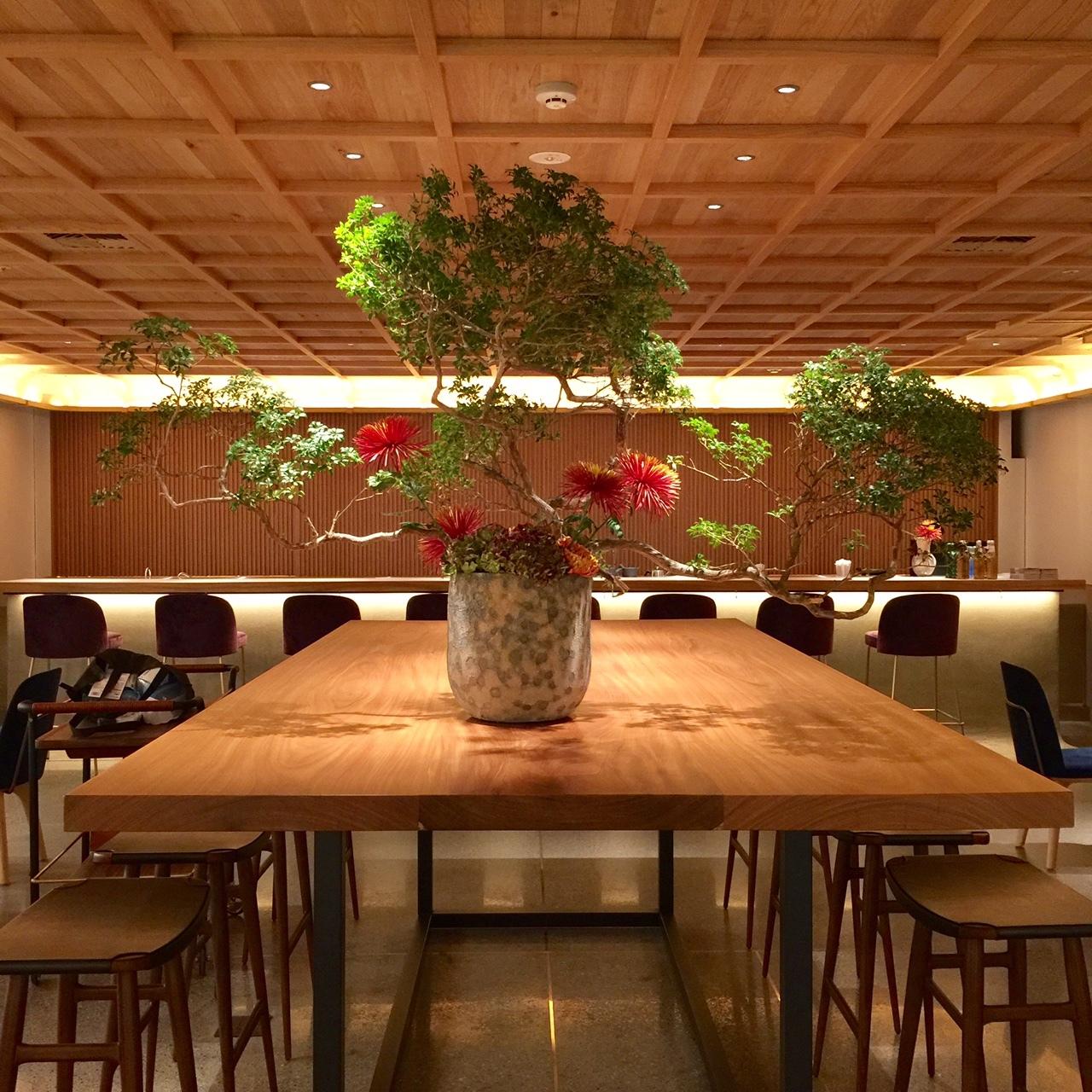 心と体に心地よい 京都の新しいランドマークへ_1_4-10