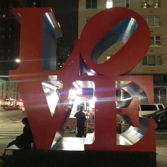 MoMAのショップはかなりおススメです!_1_5