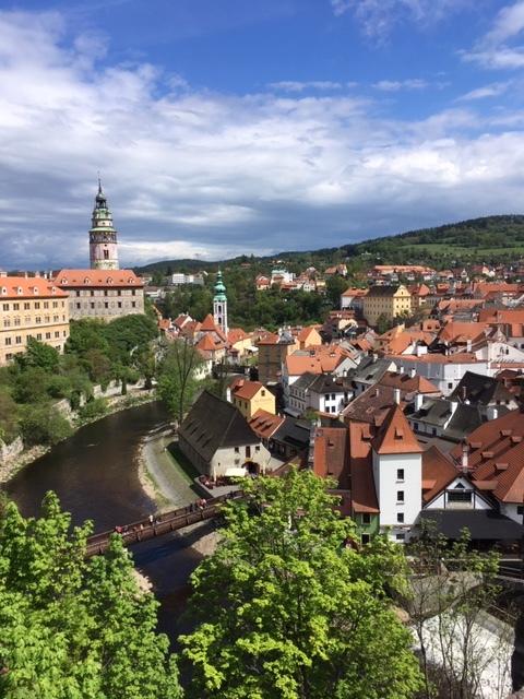 中欧ヨーロッパ旅行(チェコ・スロバキア編)_1_3