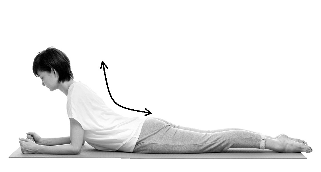 骨盤を鍛えれば自然に姿勢が良くなる! 老けない姿勢のつくり方③【From MyAge/OurAge】_1_2-1