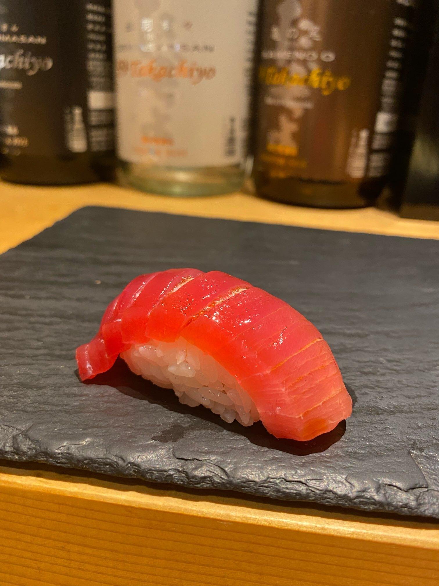 【銀座】おすすめお寿司屋さん_1_1-1